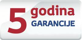 5_godina_garancije