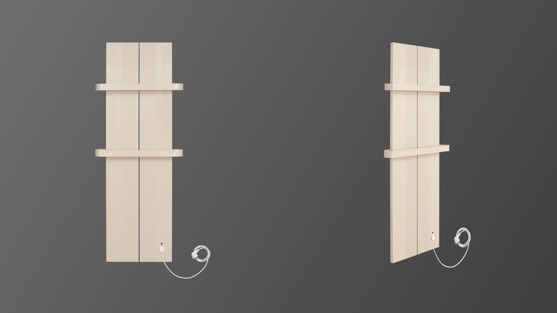 radijator za kupatilo finesa elektrik cini